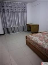 滨河小区2室2厅1卫70万元