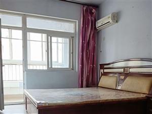 豪门庄园2室2厅1卫1100元/月