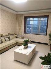 达和家苑精装修房出售,拎包入住,楼层好,光线好