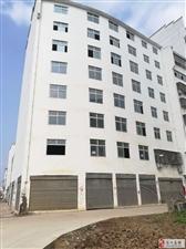 出租桃园新村二期3000平米1-8层整栋楼,可做宾馆、酒店!