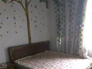 南苑小区2室2厅1卫420元/月