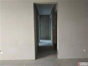 临泉・碧桂园4室2厅2卫97万元