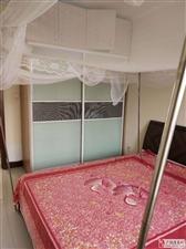渤海御苑1楼130平室2厅1卫99万元