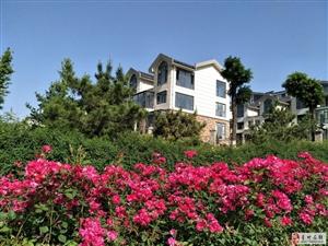富贵养生苑沿街电梯住宅2室2厅1卫67万元