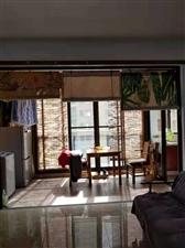 万泉语润,一房一厅,精装修,南北通透,随时看房