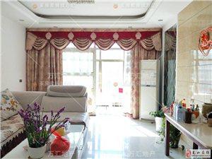 安泰宜居5室 3厅 4卫85万元
