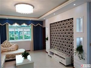 超低单价,不临街,随时腾房继强小区47.8万3室2厅1卫精装修!