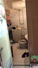 【玛雅房屋】迎宾二小区2室1厅1卫19.5万元
