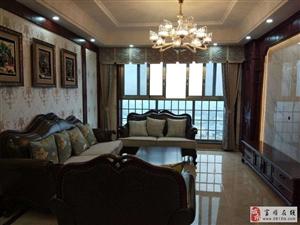 A864水岸城双校学区房3室2厅双卫电梯21楼江景