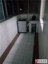 庆丰小区3室2厅1卫1600元/月