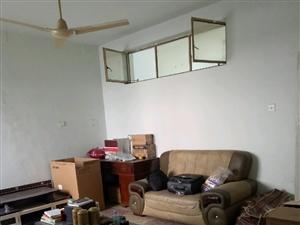 圣源新村2室1厅1卫800元/月