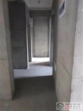 中泉首府3室1厅1卫80万元