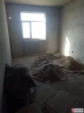 四实小八中站前高层3室2厅2卫毛坯房可贷款