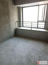 水岸瑞城电梯12楼3室2厅2卫120平67万