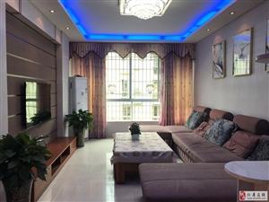 安置二街现浇房5楼3室2厅1卫62.8万元