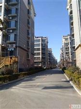 富贵养生苑沿街电梯住宅3楼2室2厅1卫58万元