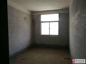 山工苑3室2厅1卫78万元