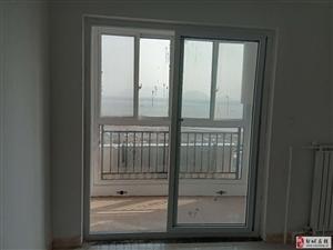 泰和水岸3室2厅1卫67万元可贷款