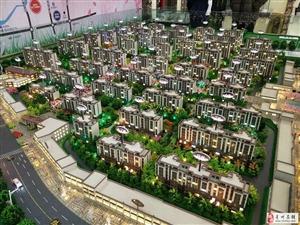青城樱园钜惠!交一万五抵三万!顶层复式一楼带院!