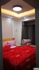 4室2厅2卫74.8万元