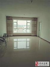 YD2916天元・万和城3室2厅1卫130万元