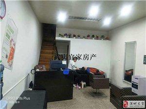 1室1厅1卫750元/月有阁楼可以住人