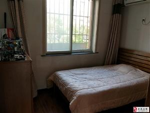 福华里(福华里)2室2厅1卫140万元
