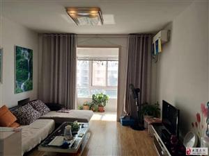 海景园5楼经典3室1厅1卫89平米精装修南北通透拎包入住