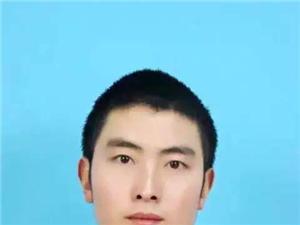 2019年湖北省直一级建造师代取证1000元阳东遥