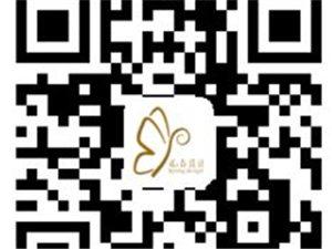 重庆民宿设计|重庆网吧|重庆设计装修|重庆主城室