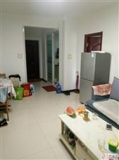 华鑫现代城2室2厅1卫50万元