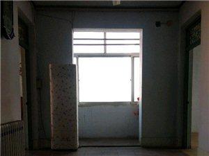 自来水公司2室2厅1卫36万元