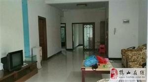 名雅苑3室2厅2卫60万元