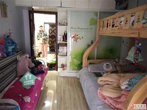 龙湖御景2室2厅1卫90万元
