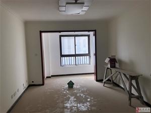富田兴龙湾2室2厅1卫85万元