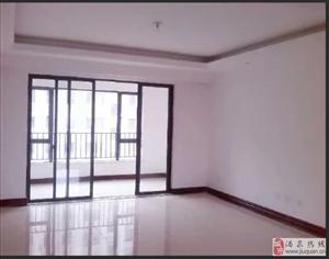 2室2厅1卫带地下室采光很好房价36万元随时看房