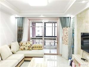 新东方世纪城3室2厅1卫88万元业主急售急急