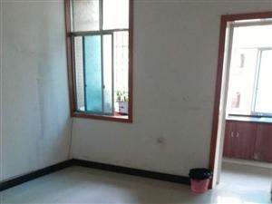 世昌广场3室2厅2卫1150元/月