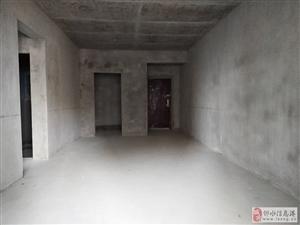 宏帆广场繁华里繁华小区4室2厅2卫83.7万元
