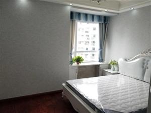 业主出售西城一号98万3室2厅2卫精装修,稀缺超低价!