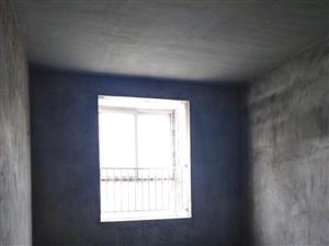 玉带丽景3室2厅2卫60万元