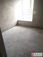 滨江花园3室2厅2卫 114平 清水 学区房 57.8万元