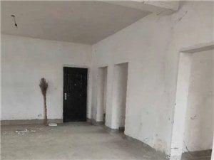 古弦商厦3室2厅2卫74万元