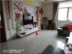 东方明珠3室2厅2卫78万元