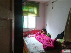 万家化肥厂生活区2室1厅1卫20万元双气