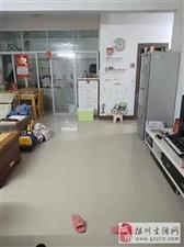 陆川公安局宿舍3室2厅2卫42万元业主香港发展钥匙