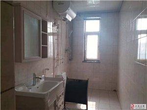福苑里三室135平米1800元全齐包暖气费有钥匙