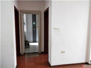 新一中对面奥林园小区精装家电全齐2房2室2厅1卫
