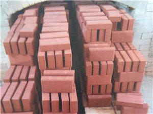 三和砖厂定做各种空心砖