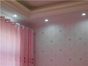 紫水小区5室4厅3卫160万元